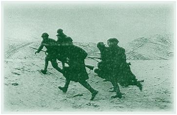 28η του Οκτώβρη 1940