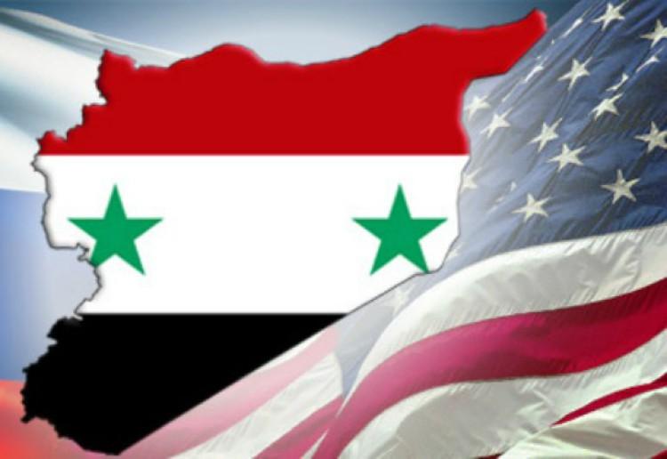 Για τις εξελίξεις στη Συρία (τελευταίο)